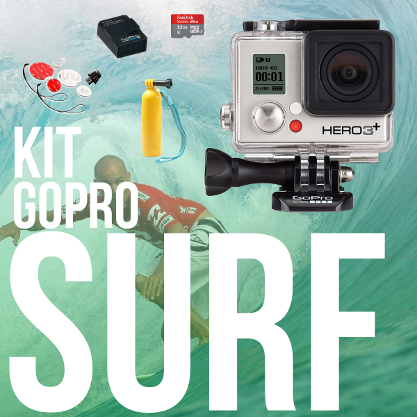location gopro surf